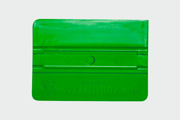 ProBasic Squeegee
