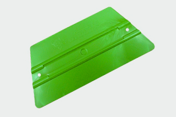 ProWrap Duo Squeegee