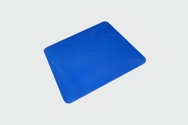 Marbleu Squeegee - Flexible