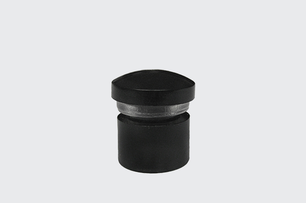 shop hover image